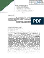SONIA CASSANO.pdf