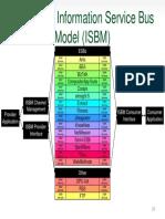 OpenO&M.pdf