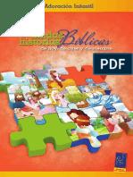 esp ADORACION INFANTIL 2011 CROP.pdf