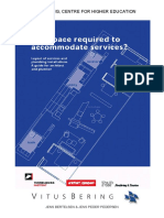 The_space_required_to_accommodate_services.pdf
