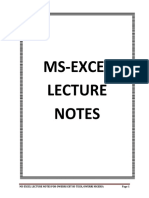 excel-lecture-notes3.pdf
