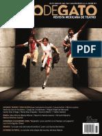 La triple vida del texto dramatico.pdf