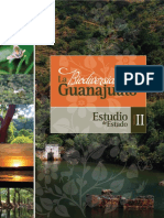 Estudio_Estado_Guanajuato_PAG_277-279_Y.pdf