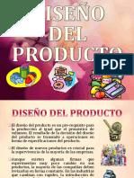 Presentacion de Expocicion producto
