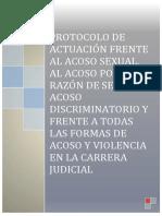 20160311 Protocolo frente al acoso en la Carrera Judicial.pdf