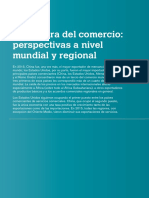 wto_chapter_05_s.pdf