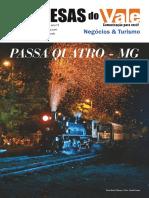 Revista Empresas do Vale - Edição 80