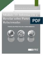 33_Revelacion_Partes_Relacionadas_Casos.pdf