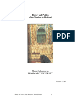 MuslimThailand.pdf