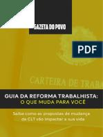 GP 0070 17 E-book Reforma Trabalhista (Performance) 1b