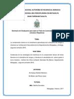 5909.pdf