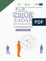 ABC XYZ MATEMATYKA-edytowany.pdf