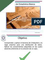 Estadistica Basica Chevishev.pdf