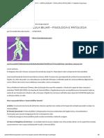 Os Zang-fu – Vesícula Biliar – Fisiologia e Patologia – Facilitando Acupuntura