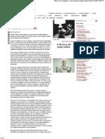 Link - Un escritor en el límite.pdf
