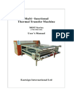 MOT series manual.pdf