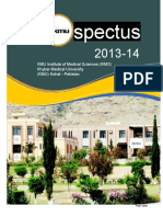 KIMS Prospectus 2013-14-0(1)