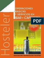 Libro Operaciones Básicas y Servicios