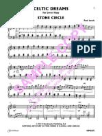 Celtic dreams for Lever harp.pdf