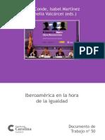Mujeres-Lideres-Ibero-Sept-2011.pdf
