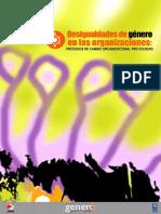Equidad-Género-Organizaciones-PNUD-2007.pdf