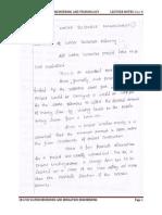 ut 2.pdf