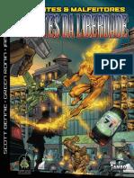 Mutantes & Malfeitores - Agentes da Liberdade.pdf
