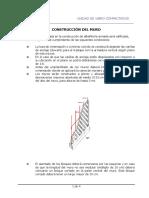 MURO DE LADRILLO DE CONCRETO.doc