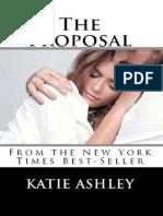 A proposta - The proposition- livro 2 - Katie Ashley.pdf