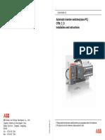 OTM_C_10,11D_Manual_EN.pdf