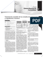 TRATAMIENTO CONTABLE DE PREINVERSION Y EXPEDIENTES TECNICOS.pdf