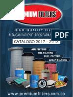 CATALOGO PREMIUM FILTERS.pdf