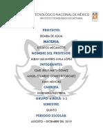 0_Proyecto de equipos mecanicos.pdf
