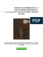 human-dimension-interior-space-a-source-book-of-design-reference-standards-by-julius-panero-martin-zelnik.pdf