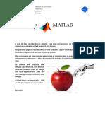 Aula MATLAB.pdf