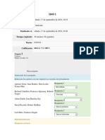 373872699-343760291-Quiz-docx.pdf