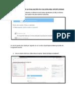 PASOS PARA RENDIR POR 2DA VEZ.pdf