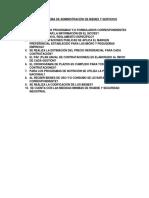 NORMAS BASICAS.docx