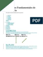 Elementos Fundamentales de Geometría.docx