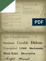 type-classification-ebook.pdf