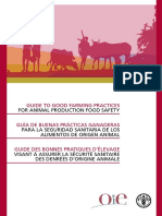 BILINGUAL ANIMAL PRODUCTION.pdf