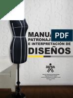 Manualdepatronajecmtc 150801152613 Lva1 App6892