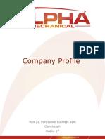 Alpha+Mechanical+Services+Company+Profile.pdf