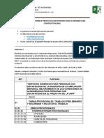 PC1.docx