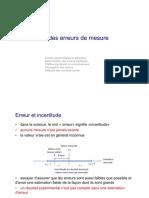 Les_erreurs_mesures.pdf