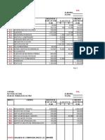 cofasa-resuelta.pdf