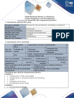 Guía Para El Desarrollo Del Componente Práctico (1)