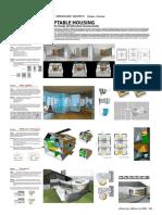 Adaptable-houses.pdf