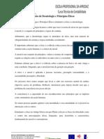 pdf DPE