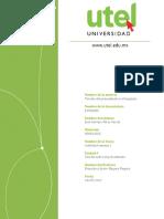 Actividad2_Teorías del pensamiento y el lenguaje_Jose Antonio Perez Garcia.docx